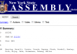 New York Assemblyman Introduces SAFE Act Amendment Bill