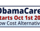 Obamacare Fine and Tax Punishment Begins April 2015 – Don't Pay It