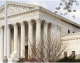 Maryland Resident To File Obama Eligibility Challenge with U.S. Supreme Court