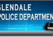 """""""Back The Badge"""" Rally In Support Of The Police To Take Place March 7th In Glendale, AZ pb"""