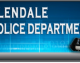 """Back The Badge"" Rally In Support Of The Police To Take Place March 7th In Glendale, AZ pb"