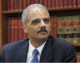 Open Letter to Eric Holder