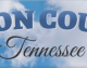 Update From Former County Executive Candidate, Now Tennessee Prisoner Mike Parsons