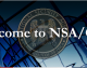NSA Gadget Transfer Program Turning Local Cops into Spies