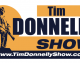 Tim Donnelly Show to Launch on Tax Day!