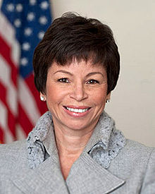 http://www.thepostemail.com/2015/04/15/the-betrayal-papers-part-v-who-is-barack-hussein-obama/valerie-jarrett-3/