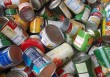 New York State Grassroots Groups to Hold Food Drive for Veterans pb