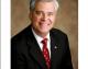 New York State Senate Leader Dean Skelos Arrested; Watch the Slime Slither