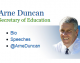 Obama Regime's Educational Standards Downplay American Exceptionalism