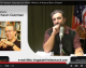 CDR Kerchner (Ret) Responds to Professor Gutzman's Dodgy Comments About Vattel