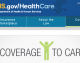 Proposed Obamacare Rate Hikes For 2016 Could Increase Business For Medical Co-Op