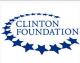The Clintons' Achilles Heel?