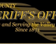 Maricopa County, AZ Sheriff's Office Monitoring Costs Taxpayers Millions Over 18 Months