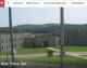 Tennessee Inmate Loses in Court But Wins Elsewhere