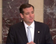 U.S. Department of Education Will Not Release Ted Cruz's Financial Aid Applications
