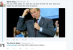 """The Post & Email Reminds Rep. Steve King of """"natural born Citizen"""" Clause on Twitter"""
