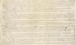 Constitution Class 9/19/15