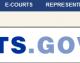 UPDATE: Denver Jones Supreme Court Case pb