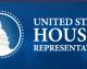 Citizen Takes Action on Obama Impeachment
