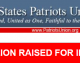 $24,000,000 Raised in Support of Impeachment?