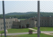"""Report:  Audit Says Tennessee Prisons """"Smoothly Operating"""""""