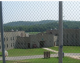 "Report:  Audit Says Tennessee Prisons ""Smoothly Operating"""
