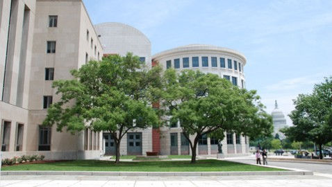 NSA Surveillance Hearing in Federal Court on Thursday at 2:00 p.m.