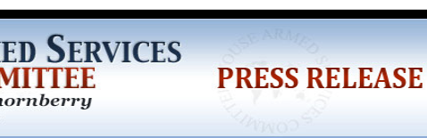 National Defense Authorization Act for 2016 Becomes Law