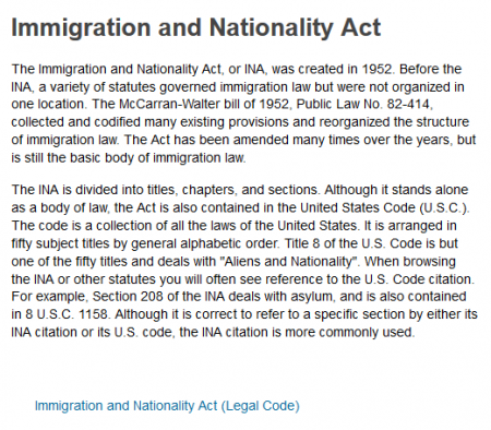 united states nationality law and naturalization Definitions of united states nationality law, synonyms, antonyms, derivatives of united states nationality law, analogical dictionary of united states nationality law (english.