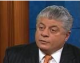I Beg to Differ, Judge Napolitano