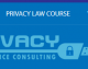 Privacy Law Course to Include Discussion of Obama's Hidden Documents