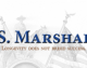 Who Was Right:  Patrick Henry or John Marshall?
