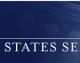 U.S. Senate Must Refute Any Obama Left-Wing SCOTUS Appointment