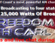 """Mike Zullo to Appear on """"Freedom Friday"""" at 5:00 p.m. EDT/4:00 p.m. CDT"""