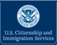 USCIS Refuses to Release Documentation On Ted Cruz's Father
