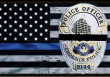 Citizen Honor Guard Being Planned for Officer Glasser's Funeral Procession Route