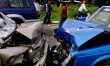 Personal Injury Statistics: The Numbers Speak for Themselves