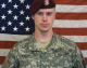 U.S. Army to Conduct Hearing July 7 In Sgt. Bergdahl Legal Case