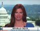 "Palm Beach County Spokesman: ""No Comment"" to Michelle Fields's Claim of Prearrangement with Prosecutor"