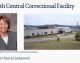 """Wife of Tennessee CCA Inmate:  """"Medically, He's Not Doing Well"""""""