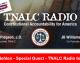 Candidate Paul Nehlen — Guest on TNALC Radio Tonight!