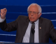 """Sanders to Delegates:  """"I Look Forward to Your Votes During the Roll Call Vote Tomorrow Night"""""""