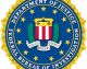 """FBI Responds to The Post & Email's Questions about """"Anonymous"""" """"Days of Rage"""" Video"""