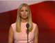 Ivanka Trump Introduces Her Father