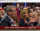 RNC, Day 2, 5:42 p.m. EDT: Roll Call Vote to Take Place Soon