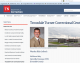 Sources:  Slight Improvements Noted at Trousdale Turner Correctional Center