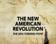 Friday Night's Show–Trumped: The New American Revolution