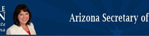 Arizona Primaries to be Held on Tuesday