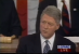 Flashback, 1995:  President Bill Clinton Promised to Secure Borders, Accelerate Deportations of Criminal Illegals
