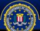 FBI:  Clinton Campaign Office Not Included in Philadelphia Raid